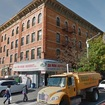 Part Of Scaffolding 'Went Vertical' At Brooklyn Building, Killing Worker