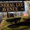 [UPDATE] NY Reps Demand Name Change For Brooklyn's General Lee Avenue