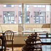 Littleneck Opens Sunny Seafood Sequel In Williamsburg