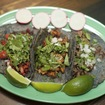 El Atoradero Will Be Operating A Taqueria At The New Littlefield In Gowanus