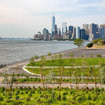 Governors Island Will Be Open LATE Friday For A Summer Solstice Party