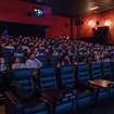 Beer & Wine Will Not Be Coming To A Movie Theater Near You
