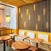 David Chang's Fuku Bringing Whole Fried Chicken To Wall Street