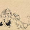 'Eloise' Moves From The Plaza To New York-Historical Society In New Exhibit