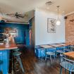 Historic Prospect Park Tree Inspired This Park Slope Restaurant