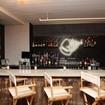 Underground Rum Bar Fishbone Debuts Friday Night In Chelsea