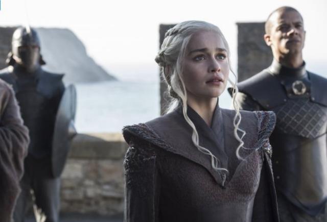 'Game Of Thrones' Season 7 Pre-Season Power Rankings