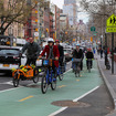 Cyclists Demand Protected Crosstown Bike Lanes In Wake Of Fatal Citi Bike Crash