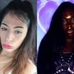 Police Seek Suspects In Transphobic Bushwick Attack That Left Two Hospitalized