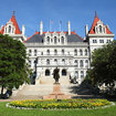 New York State To Outlaw Marriage For Teens Under 17