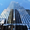 One57 Apartment Hit With Biggest Residential Foreclosure In New York City History