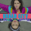 'Broad City' Season 4 Trailer Promises Adventures With Armed Old People And Hot Bevers