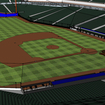 Mets Install Protective Netting In Citi Field So Fans Don't Suffer Injuries At Same Rate As Roster