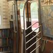 The NYPL Brings A 'Subway Library' Underground