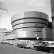 Frank Lloyd Wright's Enduring, Demolished, And Unrealized Contributions To NYC