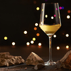 Aromatic And Affordable Wines From Alsace, France—Plus Free Tastings!
