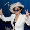 Yoko Ono Will Get 'Imagine' Songwriting Credit, Per John Lennon's Wish