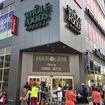 Whole Foods Market Opens Harlem Store On Friday