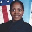 Slain NYPD Officer Miosotos Familia Remembered As A 'Warrior'