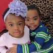 Toddler Siblings From The Bronx Were Beaten To Death