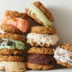 Ice Cream Shop Sugar Hill Creamery Opening In Harlem Soon