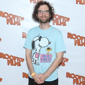 Interview: Kyle Mooney Talks About Making The Leap From SNL To His First Feature Film