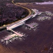 Two Fancy New Terminals Landing At NYC Airports