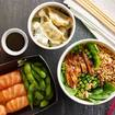 Pret A Manger Co-Founder Bringing Quick Service Asian-Inspired Chain To NYC
