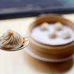 A Dumpling Happy Hour Debuts In SoHo