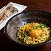 Must Have Dish: Uni Mazemen At SakaMai