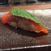 All The Sushi Is Sustainable At Mayanoki's Omakase In The East Village