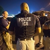 ICE Announces 114 Arrests In Crackdown On NYC Immigrants