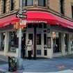 A New Korean Noodle Bar Is Coming To The West Village