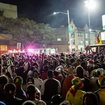 Annual Caribbean Celebration J'Ouvert Will Now Take Place In Daylight