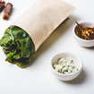 A New Murray Hill Restaurant Is Going All In On The Lettuce Wrap