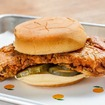 Fuku's Fried Chicken Lands A New Stall In Hudson Eats Food Hall