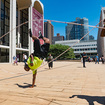 Photos: Double Dutch Summer Classic Returns To Lincoln Center