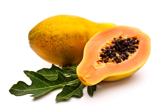 NYC Resident Dies From Papaya Salmonella Outbreak