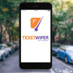 How To Fight Your NYC Parking Ticket From Just About Anywhere