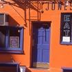 Great Jones Cafe Owner Reopens Under Pressure To 'Make It Fancier'