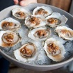 Where To Get Cheap Oysters In NYC During Saturday's Oyster Day Festivities