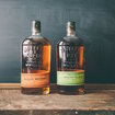 Daughter Of 'Bulleit Bourbon' Founder Says She Was Fired For Being Gay