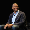 Ta-Nehisi Coates Will Talk About His New Book At The Kings Theatre This Fall