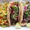 Mark Your Calendar For Tacos & Tequila Fest Landing In East Williamsburg This Fall