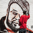 Stream A Star-Studded Posthumous Album From NYC Rap Hero Sean Price