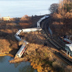 Trump Administration Kills Proposal To Screen Trucking & Railroad Employees For Sleep Apnea