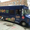 Astoria Halal Truck Operator Pelted With Eggs Containing 'F-ck Muslim' Message