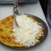 Arepa Lady Forced To Close Queens Storefront