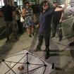 Inside Brooklyn's Drunken Ghost Hunting Society For Spirit Curious Millennials