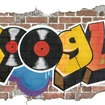 Today's Google Doodle Celebrates The Birth Of Hip-Hop In NYC